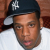Author Jay-Z