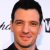 Author JC Chasez