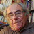 Author Jean Baudrillard