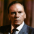 Author Jean-Louis Trintignant