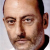 Author Jean Reno