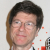 Author Jeffrey Sachs
