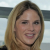 Author Jenna Bush
