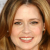 Author Jenna Fischer