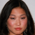 Author Jenna Ushkowitz