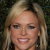 Author Jennie Finch
