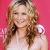 Author Jennifer Nettles