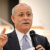 Author Jeremy Rifkin