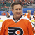 Author Jeremy Roenick