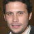 Author Jeremy Sisto
