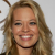 Author Jeri Ryan