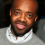 Author Jermaine Dupri
