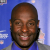 Author Jerry Rice