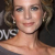 Author Jessalyn Gilsig