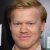 Author Jesse Plemons