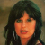 Author Jessi Colter