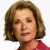 Author Jessica Walter