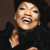 Author Jessye Norman