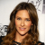 Author Jill Wagner
