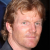 Author Jim Courier
