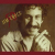 Author Jim Croce