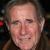 Author Jim Dale