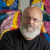 Author Jim Dine