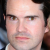 Author Jimmy Carr