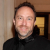 Author Jimmy Wales