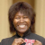 Author Joan Armatrading