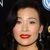 Author Joan Chen