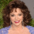 Author Joan Collins