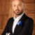 Author Joe Bastianich
