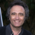 Author Joe Dante