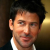 Author Joe Flanigan