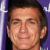Author Joe Lando