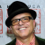 Author Joe Pantoliano