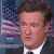 Author Joe Scarborough
