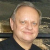 Author Joel Robuchon