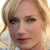 Author Joely Richardson
