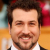 Author Joey Fatone