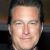 Author John Corbett
