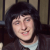 Author John Entwistle
