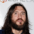 Author John Frusciante
