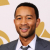 Author John Legend