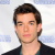 Author John Mulaney