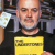 Author John Peel