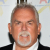 Author John Ratzenberger