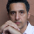 Author John Turturro