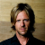 Author Jon Foreman